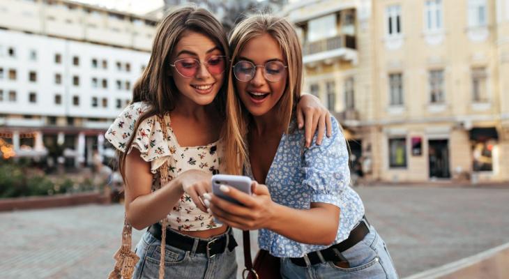 Гороскоп на 3 августа: кого ждут знакомства, а кого – проблемы