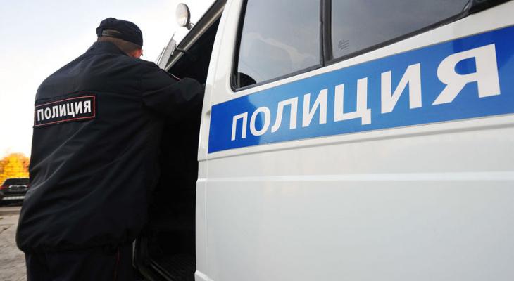 В Самарской области мужчина вычислил и убил педофила