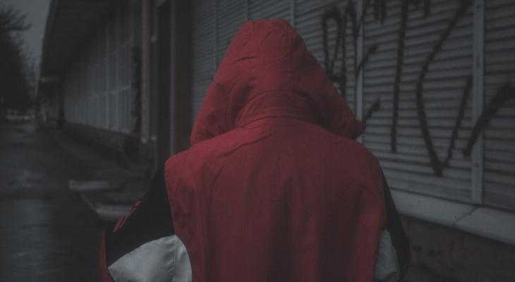 В Пензе 17-летний парень дважды совершил кражу