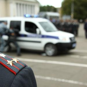 В Пензенской области ущерб от экономических преступлений составил более 409 миллионов рублей - Следком