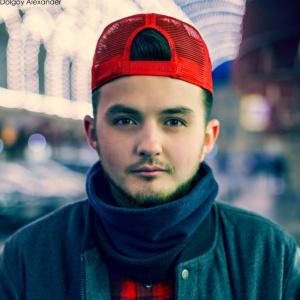 """Пензенский рэпер побывал на шоу """"Голос"""",как специальный гость проекта"""