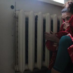 """Антимонопольная служба возбудила дело в отношении """"Горгаза"""" в Заречном за повышение цен"""
