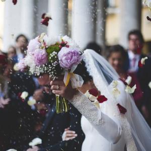 Чтобы пожениться, россиянам больше не придется идти в ЗАГС