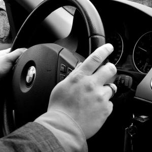 """""""Извлечение трупов после жутких ДТП"""": как пензенцы предлагают наказывать пьяных водителей"""