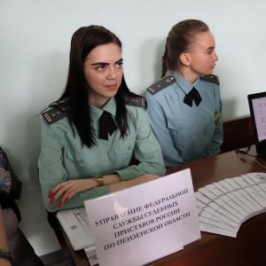 В Пензенской области должник заплатил миллион государству, чтобы отдохнуть за границей