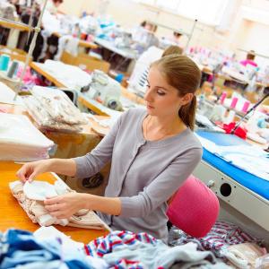 «Швейный центр»: все для шитья в одном месте