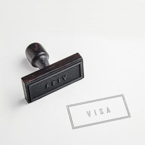 Отпуск 2019: в какие страны нужна виза?