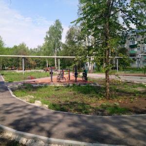 100 миллионов на Чемодановку:  что появится в селе Пензенской области на эти деньги?