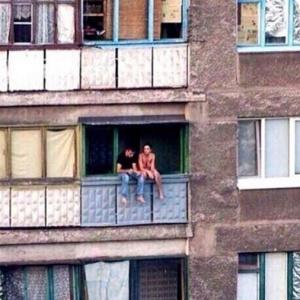 «Безумная любовь»: в Пензе поступок странной пары разделил горожан на два лагеря