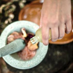 Как запах поможет сдать экзамены и снять напряжение: рассказывают пензенские аромастилисты