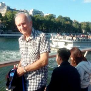 «Нам даже не снится»: ученый из Пензы побывал во Франции и сравнил ее с Россией