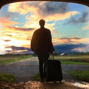 Тест для настоящих путешественников; назовете страну по фото?
