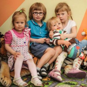 Кому в Пензенской области положены новые выплаты на ребенка? – отвечает министр
