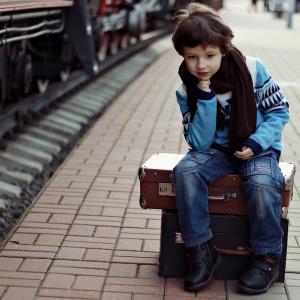 Путешествия без рисков или зачем нужно страхование багажа