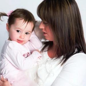 Женская территория: почему матери-одиночки из Пензы никому не нужны?