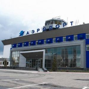 Из Пензы в Москву отменили все авиарейсы