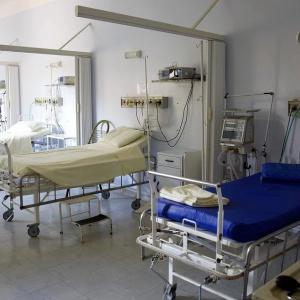 В каком состоянии находятся пензенцы с коронавирусом? - отвечает оперштаб правительства