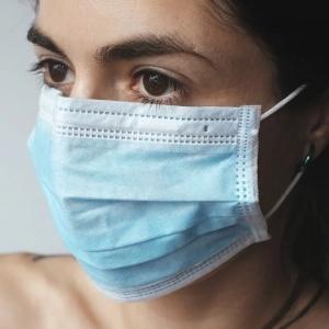 Пензенцам сообщили возраст новых пациентов, больных COVID-19