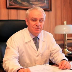Главный кардиолог Минздрава: «карантинные меры должны быть жестче»