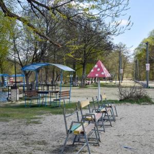 Скоро расслабитесь: пензенцам сказали, когда откроют городские пляжи