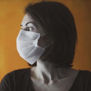 В Пензе более 1200 человек вылечились от коронавируса