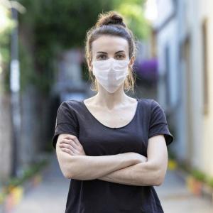 Количество больных коронавирусом пензенцев превысило 1800