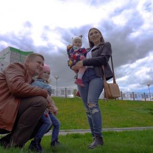 Сельская ипотека в Спутнике — это просто