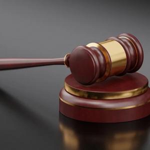 Суд вынес приговор экс-министру здравоохранения Пензенской области