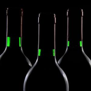С 29 мая в Пензе запретят продажу алкоголя