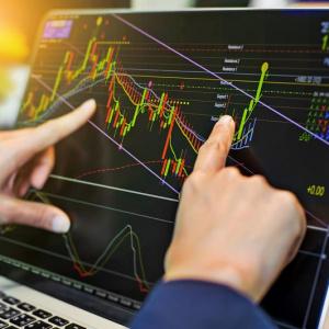 Выбор надежного брокера поможет достигнуть успеха на фондовом рынке