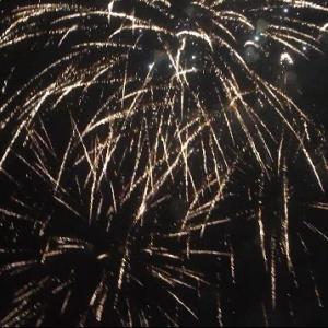 В Пензе хотят перенести празднование Дня города