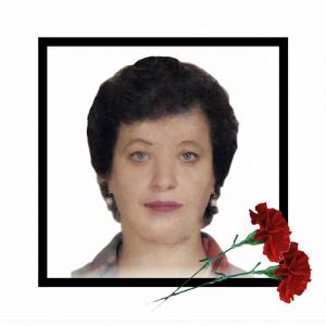 В Пензе скончалась медсестра областной клинической больницы