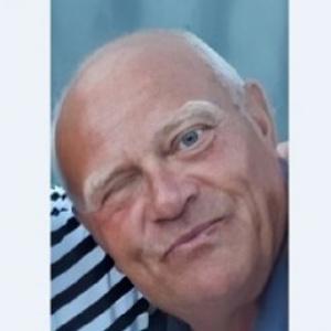 Внимание: в Пензе ищут мужчину с закрытым глазом, увлекающегося моржеванием