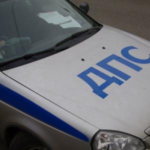 В Пензенской области при столкновении «Маза» и «Лады» погиб мужчина