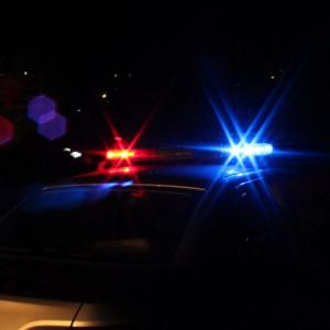 В Вадинском районе двое человек пострадали в ДТП с квадроциклом