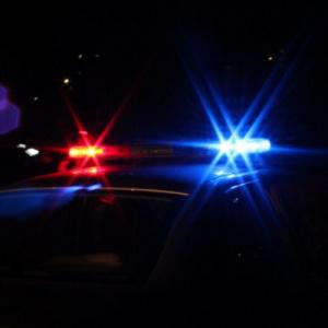 Пострадали два человека: в Пензе столкнулись «Газель» и «Форд»