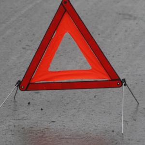 Водитель заснул за рулем: появились подробности ДТП в Пензе, где столкнулись «Газель» и «Форд»