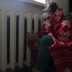 Аномально холодный день: синоптики шокировали погодой на конец июня