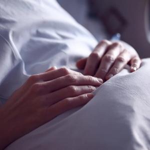 Стало известно, сколько человек в Пензенской области страдают от коронавируса