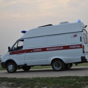 """В ДТП на трассе """"Тамбов-Пенза"""" погибли люди"""