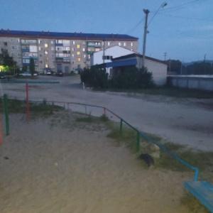 Прокуратура начала проверку по факту смерти подростка в Пензенской области