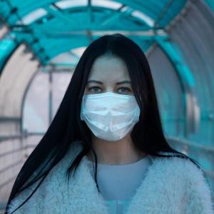 В Пензенской области снизилось число заболевших COVID-19