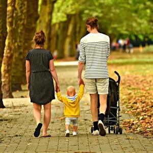 Тест: какая уникальная черта присуща вашей родословной?