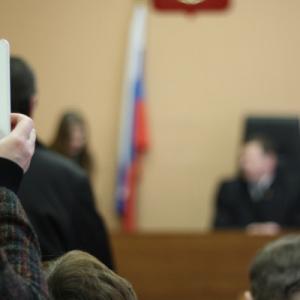 Суд арестовал четверых врачей из Москвы, которых обвиняют в торговле младенцами
