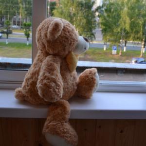 В Пензе 15-летний мальчик отказался от опеки родных