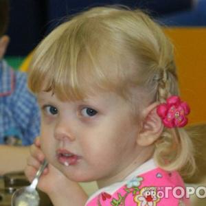 Пензенцы, ликуйте: выплаты на детей в 10 тысяч рублей могут сделать ежемесячными