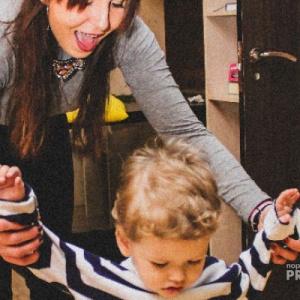 В России хотят ввести новое ежемесячное пособие на детей по 11 тысяч рублей