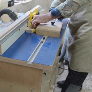 Пять вакансий, без которых невозможен выпуск пензенской мебели