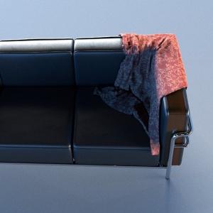 Рассказываем пензенцам простым языком, как делается мебель