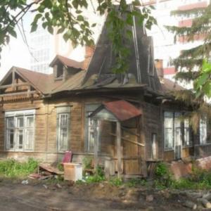 Культурное наследие сдается за копейки: как можно арендовать памятник в Пензе?